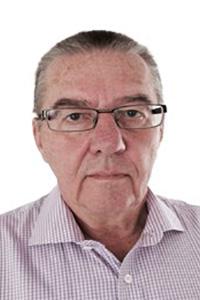 jan jägerfjord ugl handledare