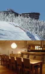 vi förmedlar ugl-kurser på hotell södra berget i sundsvall