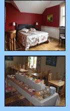 foton av ystad spa och konferenshotell dit vi förmedlar ugl