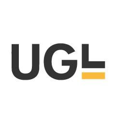 kursen på granparken genomförs enligt nya versionen UGL 2008